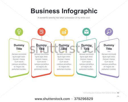76 best Infographic diagram images on Pinterest Business - spider diagram template