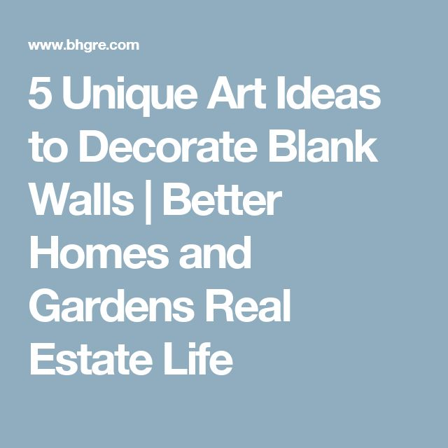 1000 Ideas About Blank Walls On Pinterest Big Blank Wall Blank Wall Solutions And Decorating