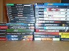 Wholesale Lot Of 28 Assorted (GCPSPPS1PS2PS3PS4)  Price 20.5 USD 14 Bids. End Time: 2017-02-24 03:14:17 PDT