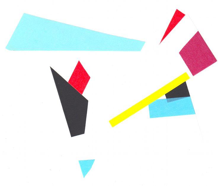 isabelle jobard    motif/1 mouvement