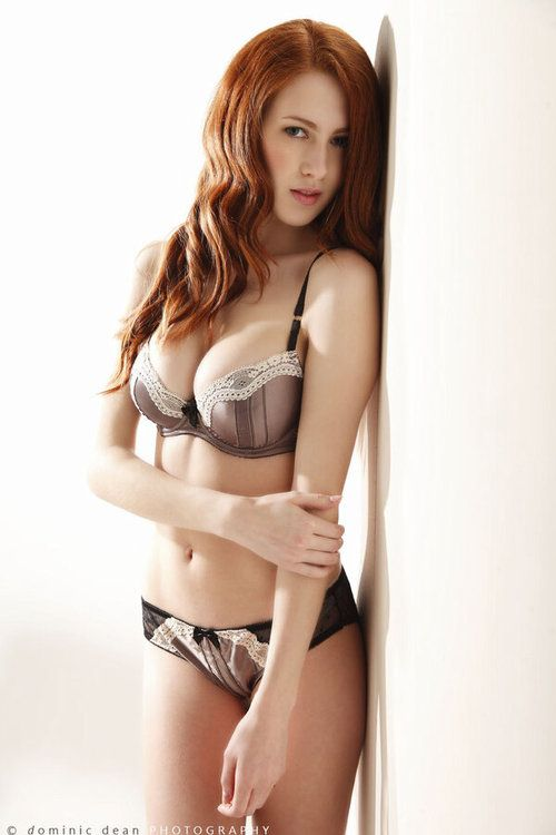 Pin On Underwear-8502