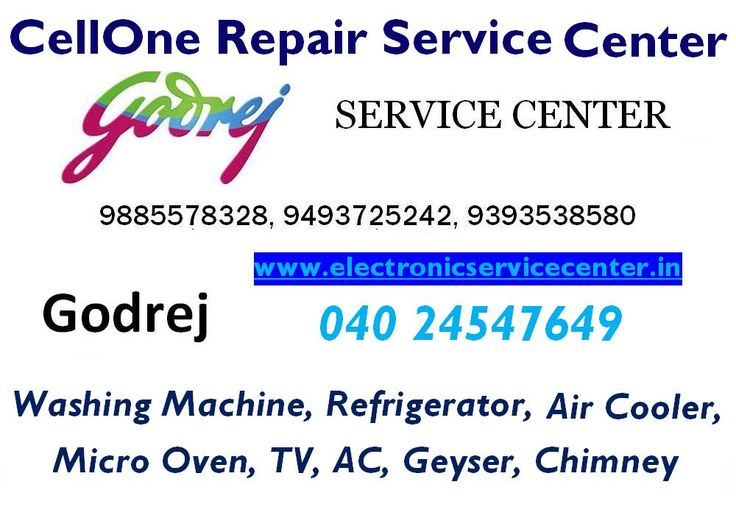 Samsung, LG, whirlpool, AC, Fridge service center in Hyderabad. Washing machine repair center.  Samsung, LG, whirlpool, AC, Fridge repair center Hyderabad. Washing machine service center. For More Details Contact: 040-24077328, 9493725242 Or Visit Our Website: http://www.electronicsservice.in