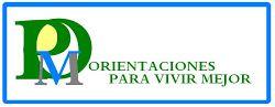 ESTUDIOS BÍBLICOS FM y MEDIOS, F. C.: EVANGELIZACIÓN EN ESTUDIOS BÍBLICOS Y DISCIPULADO ...
