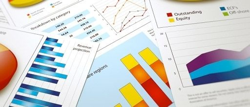 What are the top institutes for Statistics in India?