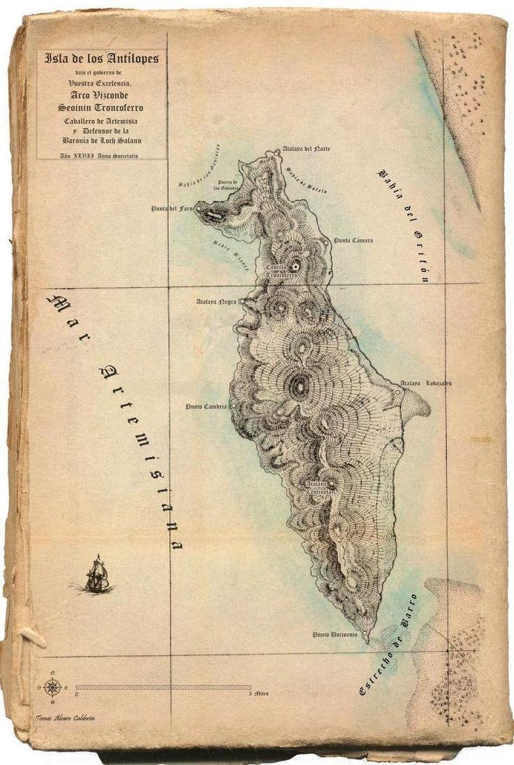 57 Malta 1650 Insulae Melitae Vulgo : Angelo Li Gotti Documenti Inediti Pdf,45 Best Old Maps New ...