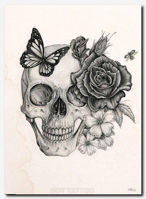 Popsugar Popsugar Rosetattoo Tattoo Tramp Stamp Flower Tattoos Moon And Shooting Star Tattoos Images Of S In 2020 Tattoos Skulls Drawing Sleeve Tattoos For Women