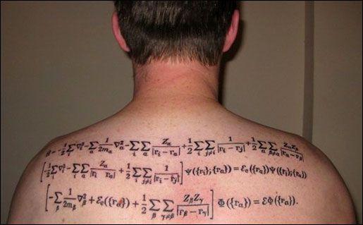 Born Oppenheimer Approximation, 3-D Schroedinger Equation and Schroedinger Equation