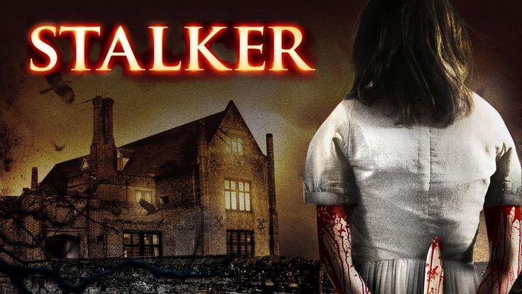 Stalker (Full Movie, TV vers.)