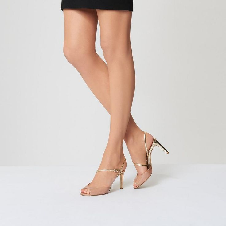 Camilla Fawn Leather Formal Sandals | Sandals | L.K.Bennett