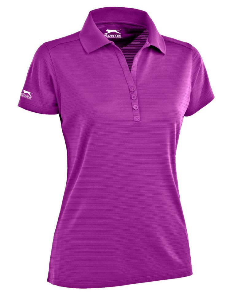 1000+ Images About NEW Slazenger Golf Apparel For 2014 On ...