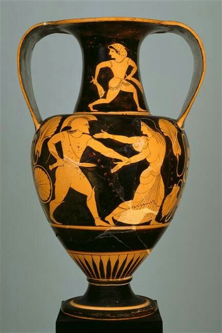 greek civilization pottery Greek culture has long been understood through its architecture and its artifacts,  including its pottery as an important record of ancient greek history, pottery.