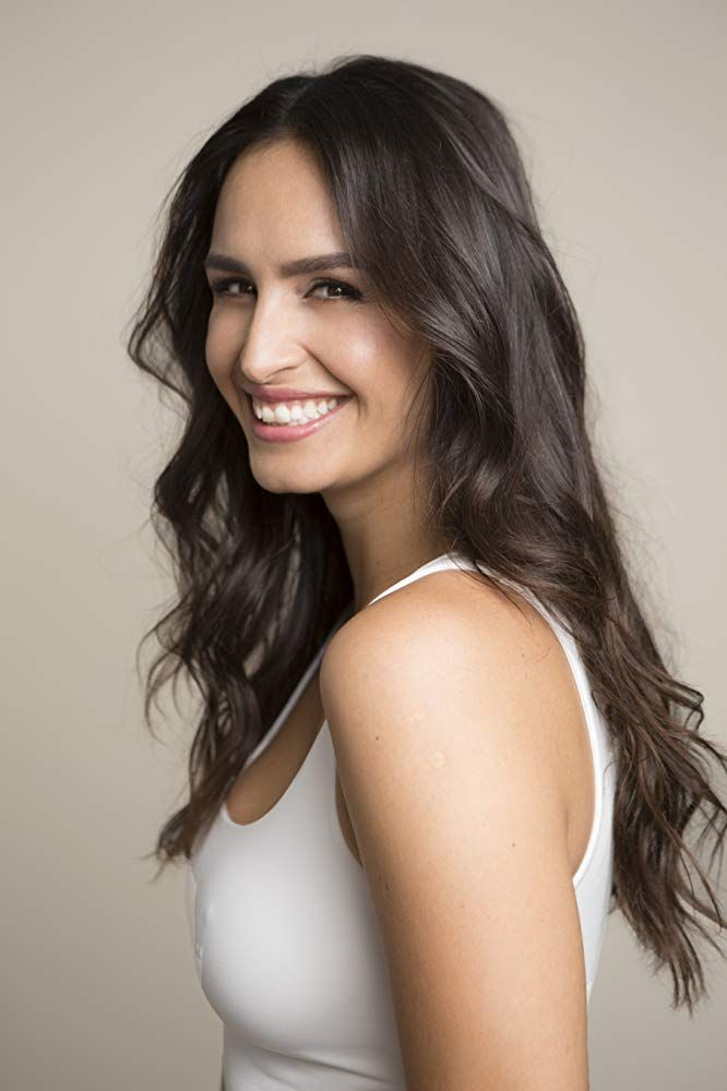 All about celebrity Fernanda Urrejola! Birthday: September 24, 1981 in  Santiago, Chile! Fusion Movies | Beauty, Hair styles, Long hair styles