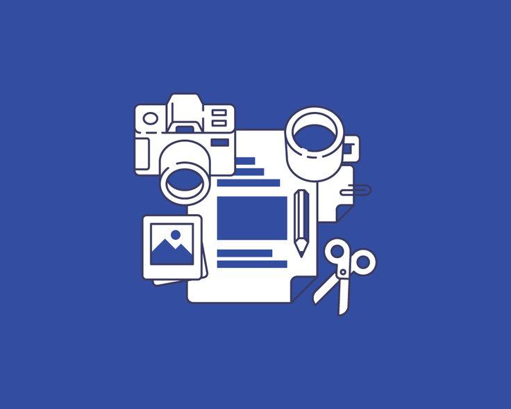 Create Visuals for Marketing Data & Analytics