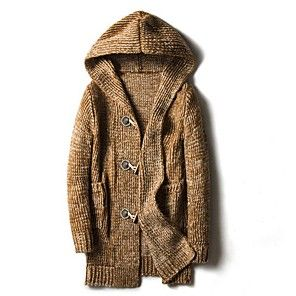 Cheap Men's Sweaters & Cardigans Online   Men's Sweaters & Cardigans for 2017