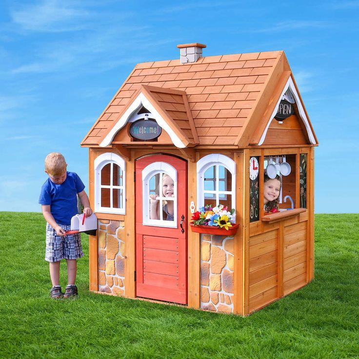 ideas about cedar playhouse on pinterest diy playhouse playhouse