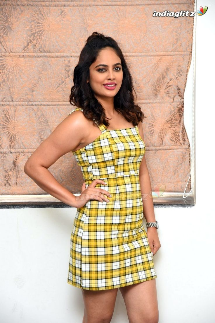 Nandita Swetha Actresses Tamil Actress Photos Seven Movie