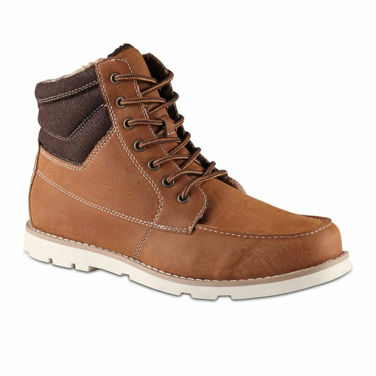 1000 images about shoes on nigel cabourn