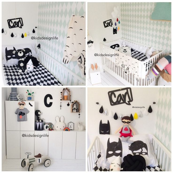25 beste idee n over scandinavische kinderkamers op for Interieur ideeen jongenskamer