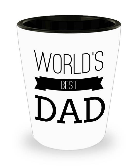 ,dad gift ideas diy for men ,dad gift ideas from daughter father ,dad gift ideas from daughter christmas ,dad gift ideas diy   ,dad gift basket ideas guys  ,father gift ideas birthday for men  ,father present ideas birthday ,dad presents birthday ,gift for dad from son birthday  ,gift for dad from daughter birthday ,gift for dad from daughter wedding ,gift for dad from groom  ,gift for dad from kids ,gift for father of groom ,dad present ideas ,dad presents from kids ,dad presents christmas