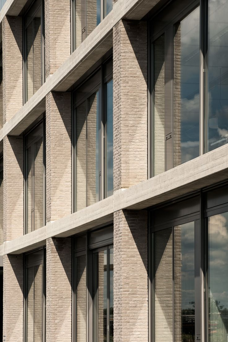 348 best architecture facade images on pinterest for Archi facade