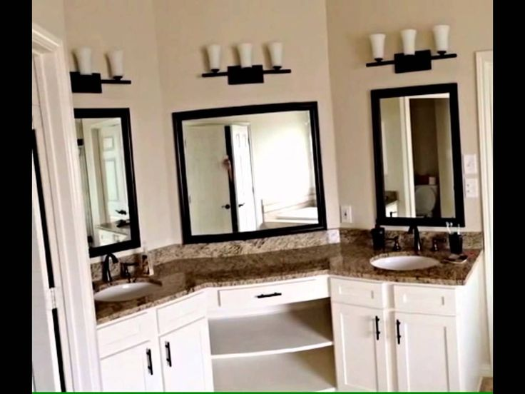 17 best images about bathroom ideas on pinterest for Bath remodel frisco tx