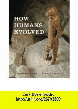 jay l devore 8th edition solutions pdf