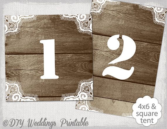 17 best images about annie rob table numbers on pinterest vintage lace weddings vintage. Black Bedroom Furniture Sets. Home Design Ideas