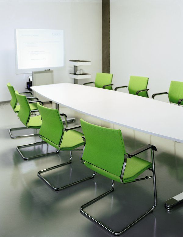 green office desk. sito green cantilever chair design wiege distinctive flexible versatile officeconference tablechair office desk o