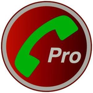Automatic Call Recorder Pro v5 29