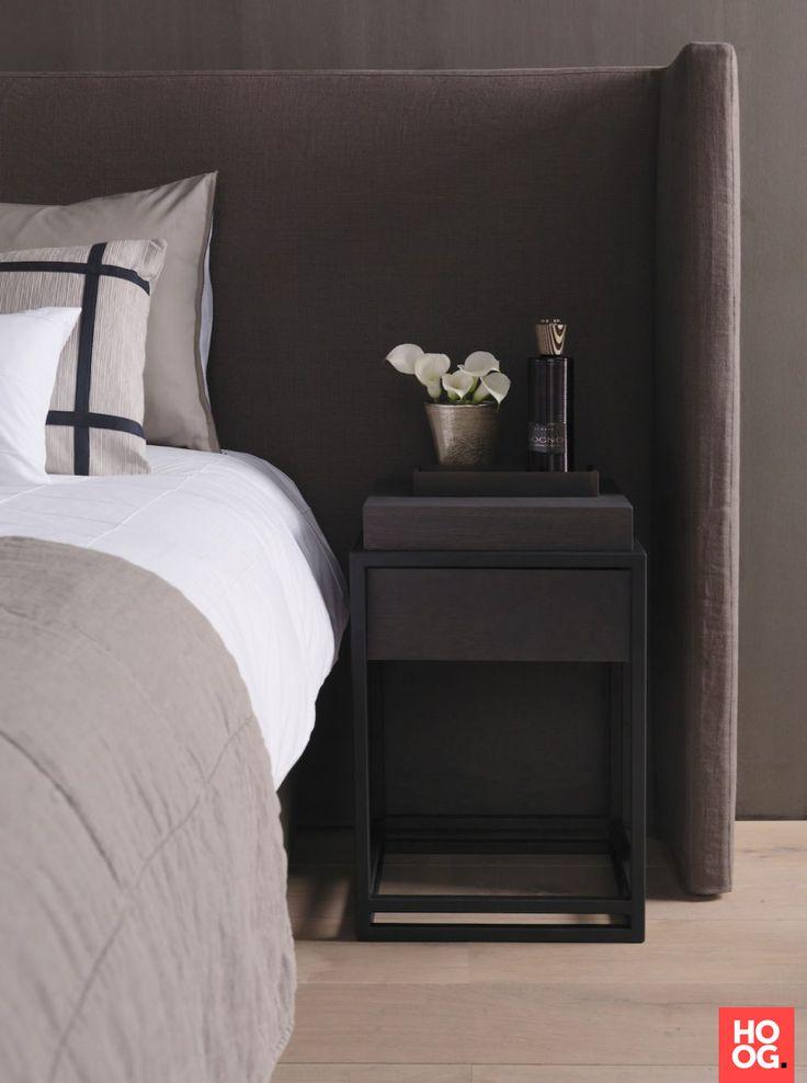 83 best FFE bedside table images on Pinterest Nightstand - designermobel dekoration lenny kravitz
