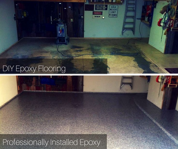 Diy kits you can purchase at home improvement stores are for Home flooring stores