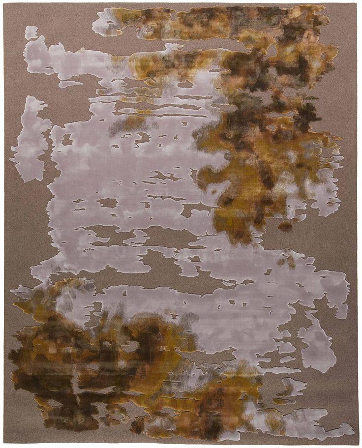 Ravage BO3, Antho10gy, Tai Ping #Antho10gy #Ravage #BestOf #Contemporary #Luxury #Rug #Carpet #Tapis #Design #InteriorDesign #Deco #Art #Bespoke #Custom #Unique #HandTuft #HandMade #HandCrafted #Artisans #RugsCreatedByUs #TaiPing #HouseOfTaiPing