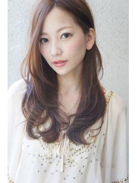透明感ある大人かわいいヘアスタイル♡柔らかな質感が優しい印象を与える髪型・カット・アレンジ♪