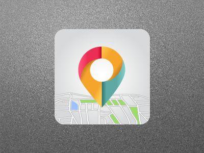 Code Khadi App Development - My Tracker