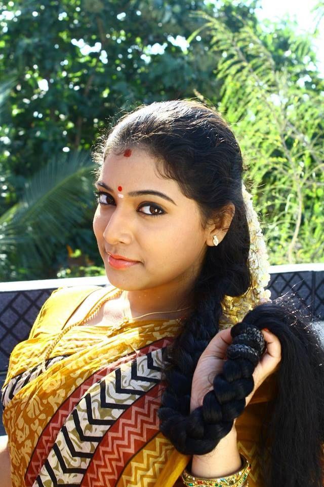 285 Best Accha Telugu Andalu Images On Pinterest