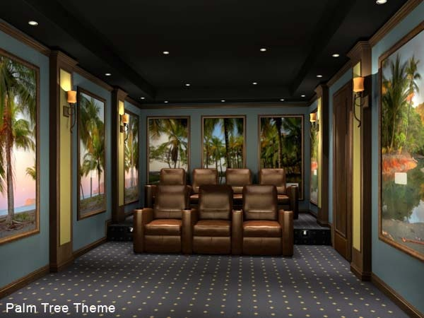 21 best Home Theater Design images on Pinterest Home theaters