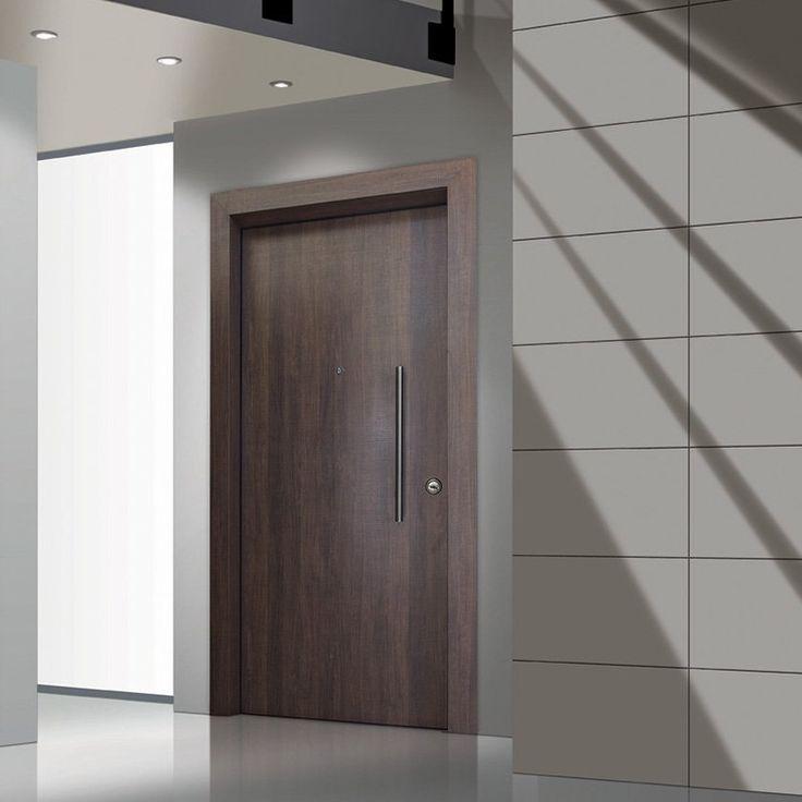 Για πόρτες που προσφέρουν ασφάλεια και μοναδικό design δείτε όλες τις επιλογές της Golden Door. #rellos #rellosgr #sanitary_appliances #sink #tub #tap #doors #design #homedesign #homedecor #interiordesign #dailyinterior #picoftheday #instahome #interiordesign #interiorinspiration #interiordecoration #interiorlovers #picoftheday