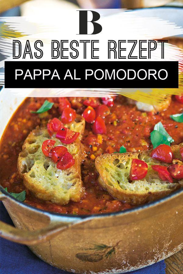 Italienische Küche: Die besten Klassiker | Italienische ...