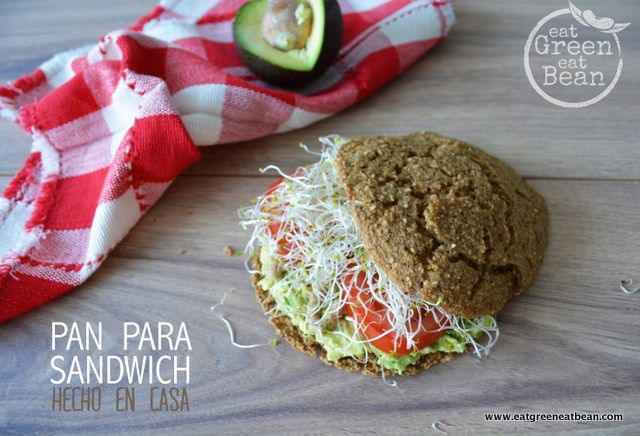 1000 images about cenas saludables on pinterest pizza - Ideas para una cena saludable ...
