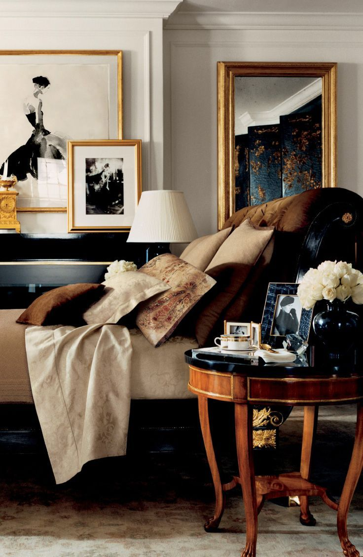get the best mid century home decor ideas www delightfull eu rh pinterest ca