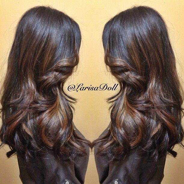 16 best hair extensions images on pinterest beautiful clothing picture 100 unprocessed virgin human hair extensionsweaves buy link http pmusecretfo Images