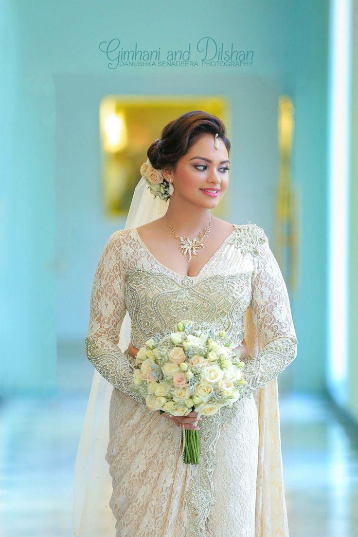Sri Lanka Wedding Jackets – fashion dresses