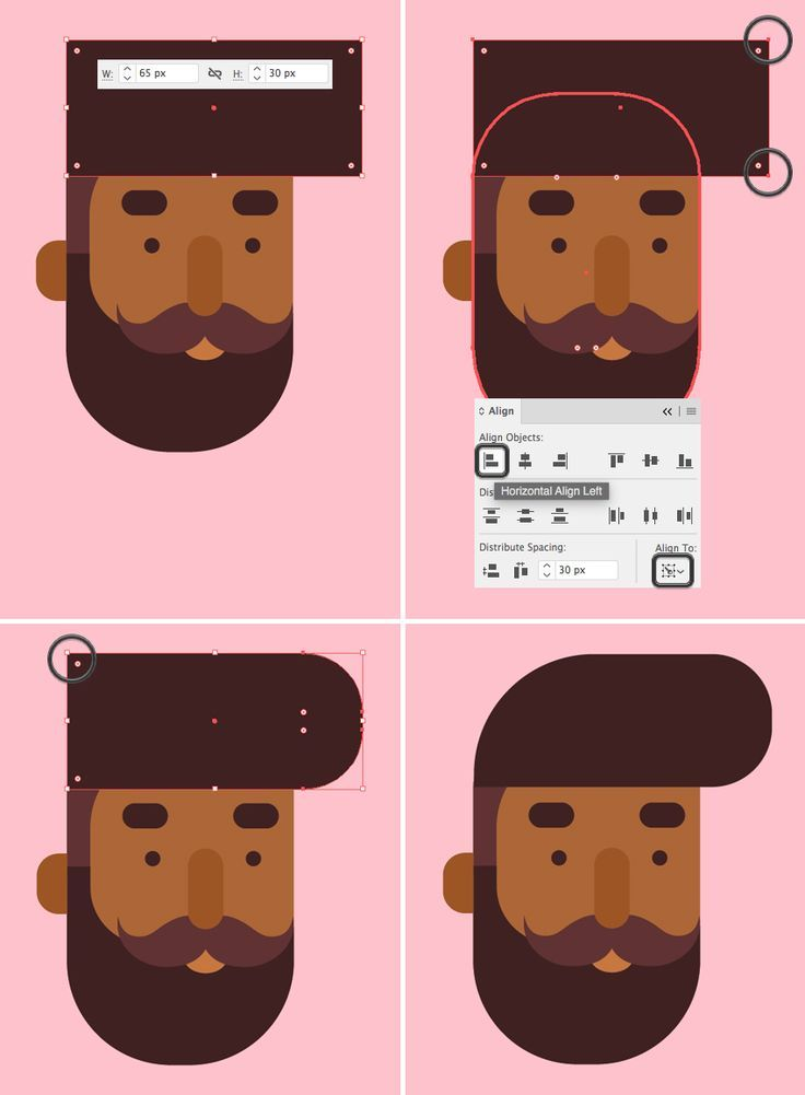Flat Character Design Tutorial : Best tutorial illustrator isometric drawing images on