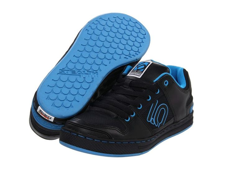 New Men's Five Ten Freerider Danny MacAskill BMX SHOES Style 4078 in Sporting Goods, Cycling, Cycling Shoes & Shoe Covers | eBay
