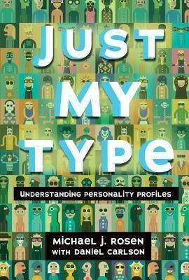 Just My Type: Understanding Personality Profiles