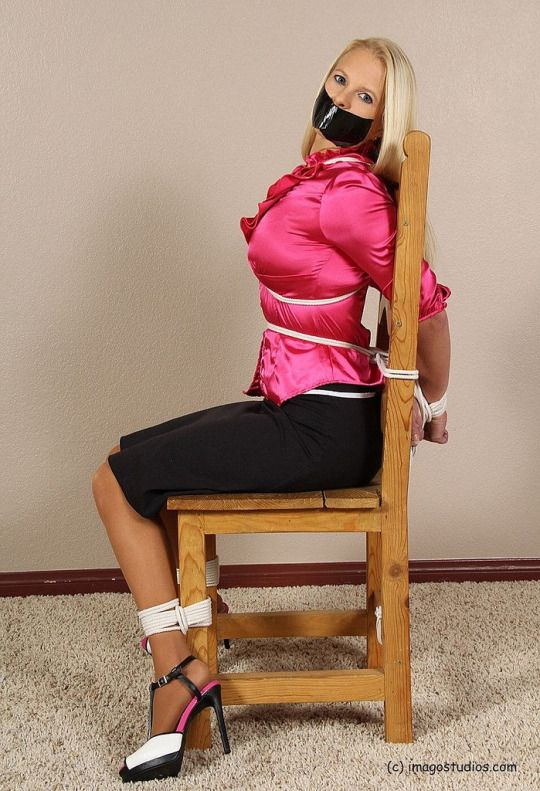 leather bondage sexiga underkläder kvinna