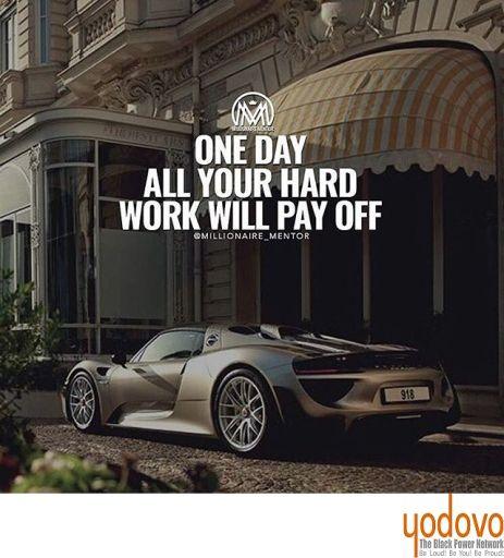 Is Money An Effective Motivator At Work