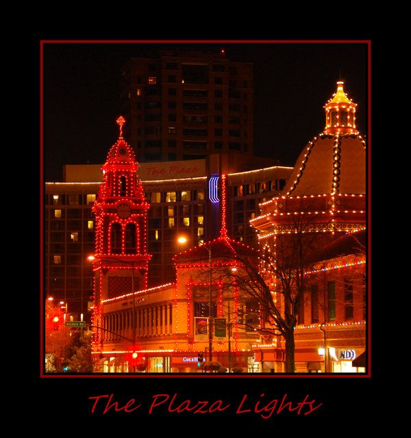 Lighting Shop At Balestier Plaza: 1000+ Images About Vintage Kansas City Or Looks Like