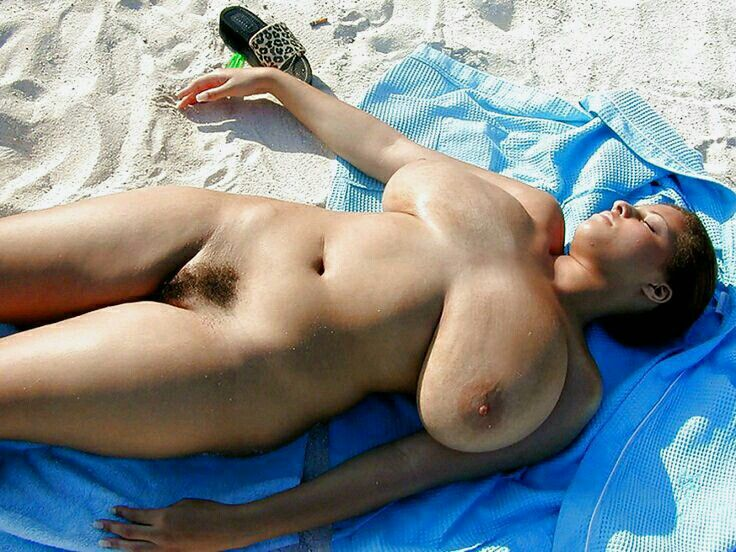 Nude womane hanging by ther big tit.com orh thats beautiful