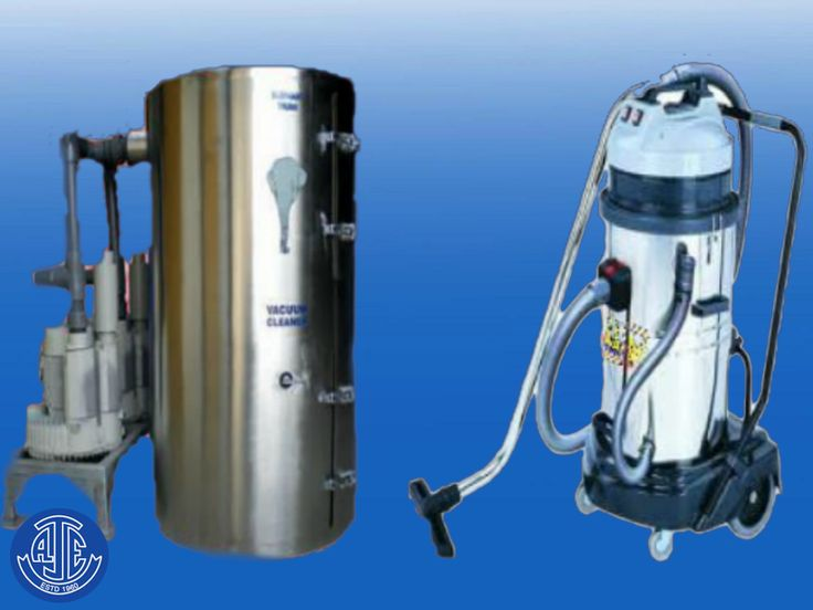as 20 melhores ideias de industrial vacuum cleaners no pinterest